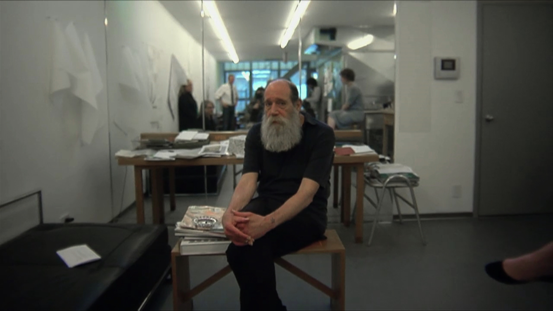 Lawrence Weiner_2